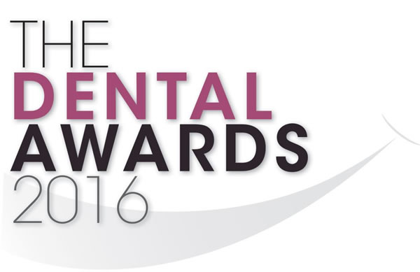 UK Dental Awards